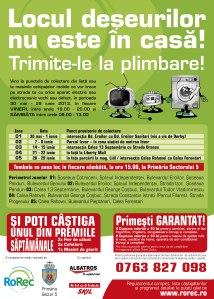 Poster Sector5mai-iunie-01